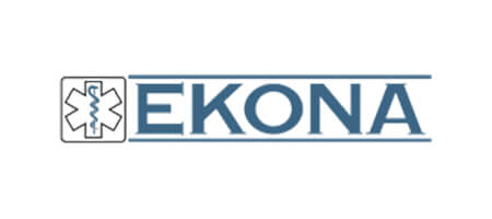 ekona_logo_resize
