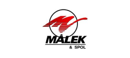 malek_spol_logo_resize