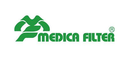 medica_filter_logo_resize