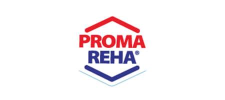 proma_reha_logo_resize