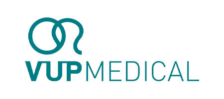 vup_medical_logo_resize